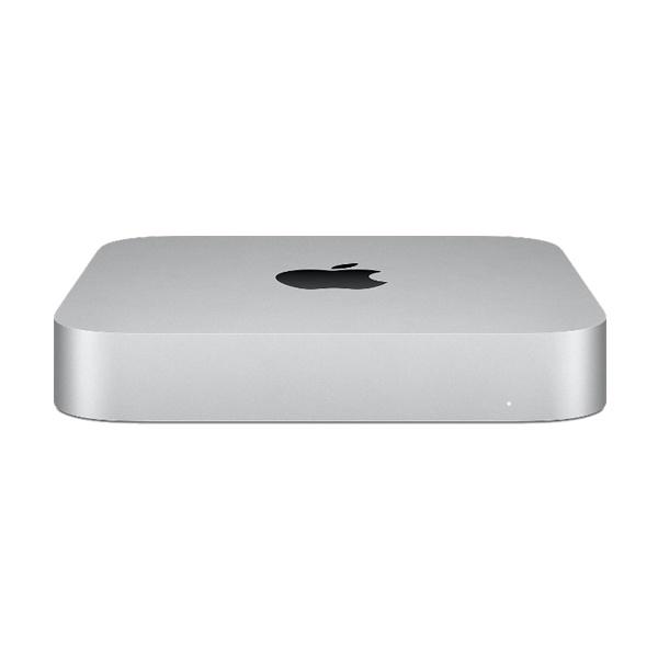Mac mini 512GB [MGNT3KH/A] [실버] [CTO 제품(옵션필수)]