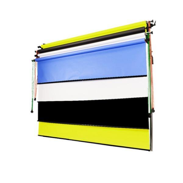 프리미엄폴 4롤 스튜디오 PC4R-2.7