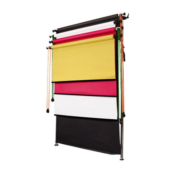 프리미엄폴 4롤 스튜디오 PC4R-1.3