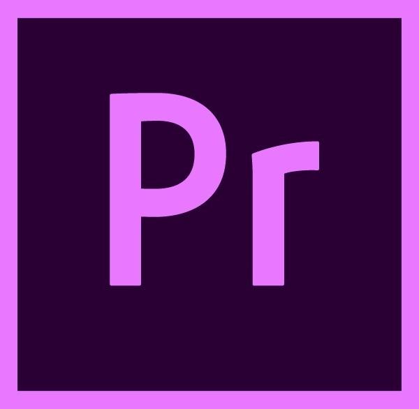 Premiere Pro for teams [공공기관용/라이선스/1년사용]