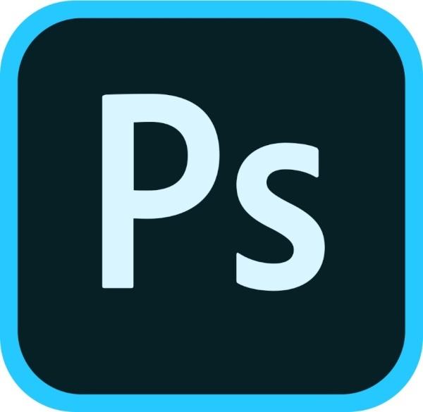 Photoshop for teams [공공기관용/라이선스/1년사용]