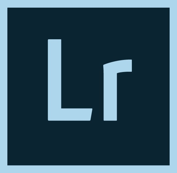 Lightroom w Classic for teams [공공기관용/라이선스/1년사용]