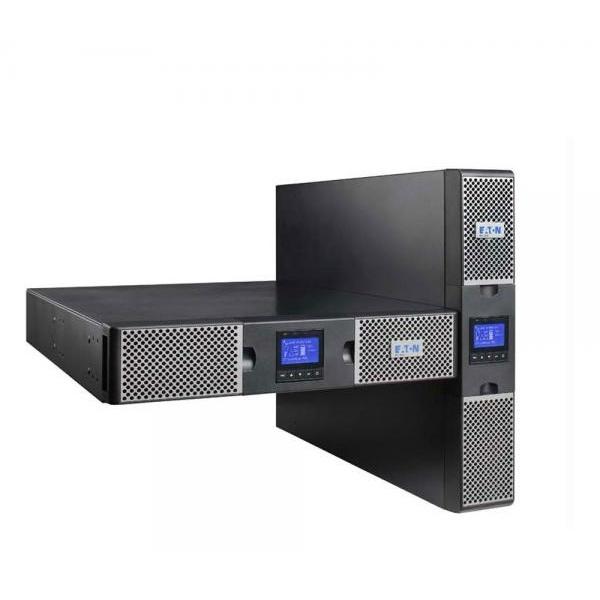 Eaton UPS 9PX1000IRT2U [1000VA / 1000W] [렉킷포함]
