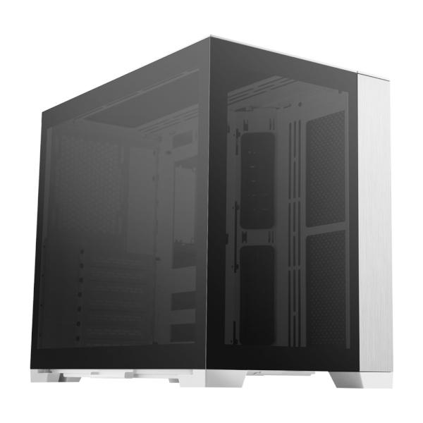 PC-O11D Mini White (미니타워)