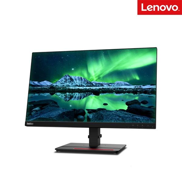 Thinkvision T24h-20
