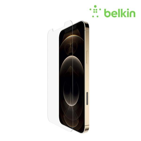 플라야 템퍼드 글라스 아이폰 12 프로 맥스 강화유리 액정보호 필름 2개입 PO0010zz