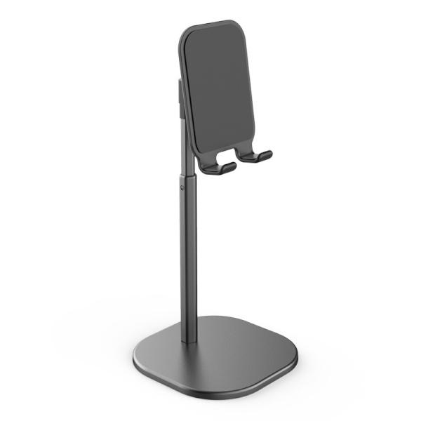 HS-4740 휴대폰 거치대 [옵션 선택] [블랙]