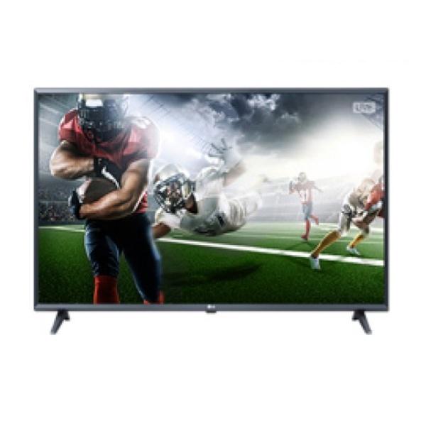 LG IPTV 모니터 43SP520M