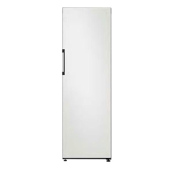 비스포크 냉장고(냉장전용) RR39T7605AP(380L) 코타화이트