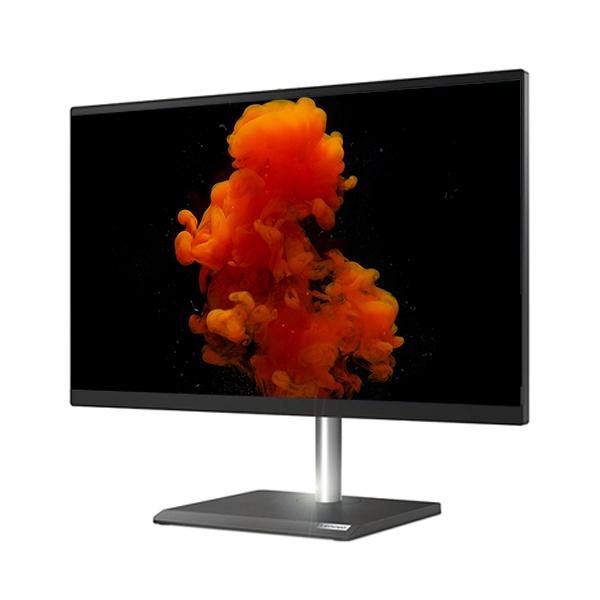 V30a-24IIL 11LAA006KR i5-1035G1 DOS [기본제품]