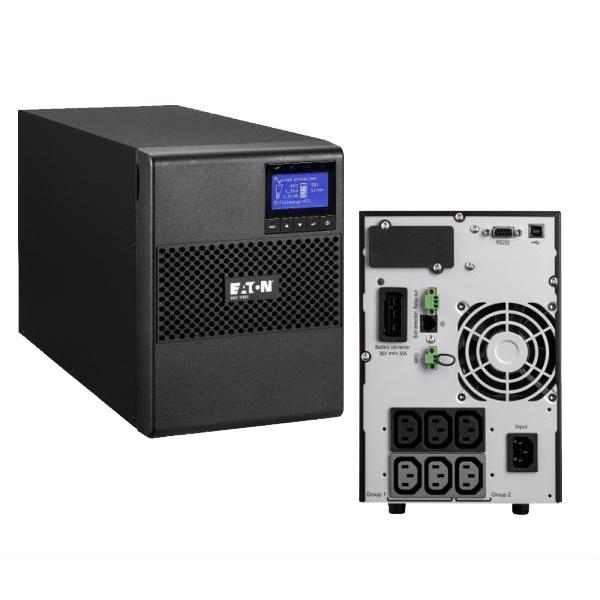 Eaton UPS 9SX 1000i [1000VA / 900W]
