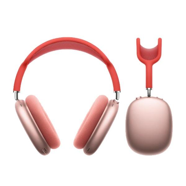 에어팟 맥스 (AirPods Max) [핑크] [MGYM3KH/A]