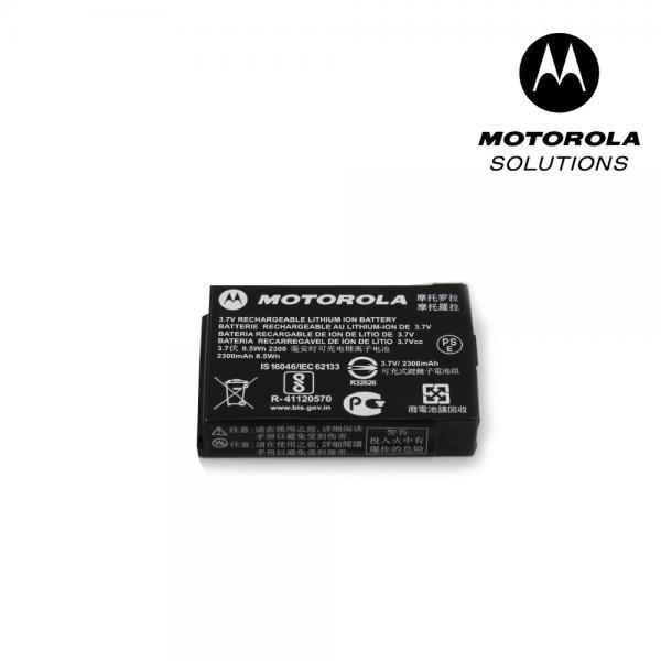 SL1M SL2M 전용 배터리팩 PMNN4468