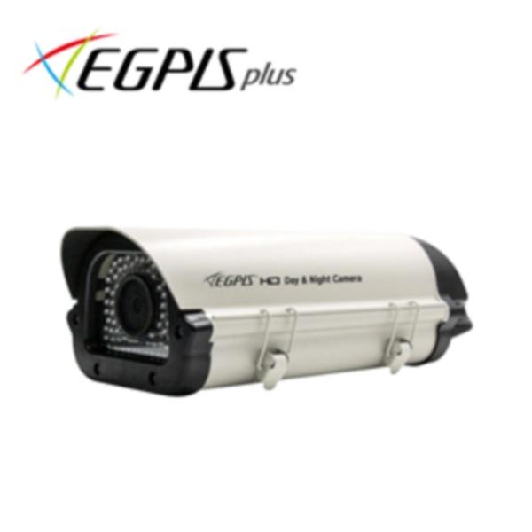 [이지피스플러스] HD-SDI 실외형 하우징 카메라 EHH6290R [200만 화소/고정렌즈-3.6mm]