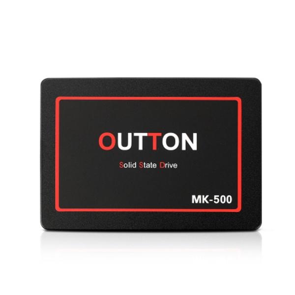 OUTTON MK-500 series 240GB 벌크