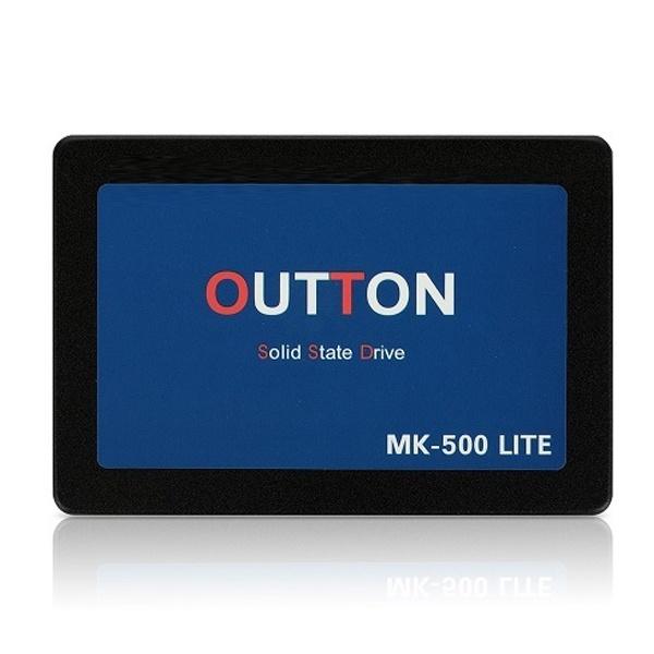 OUTTON MK-500 LITE series 1TB TLC