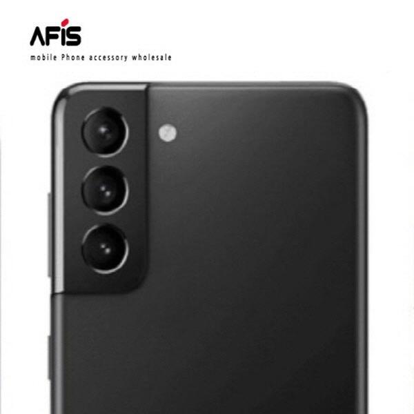 갤럭시 S21 플러스(G996) 카메라 렌즈 글라스