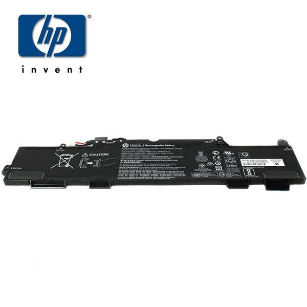 노트북 배터리, HP SS03XL HSTNN-1B8C, 932823-421 HSTNN-LB8G [병행수입]