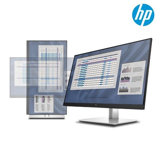 EliteDisplay E27 G4 9VG71AA