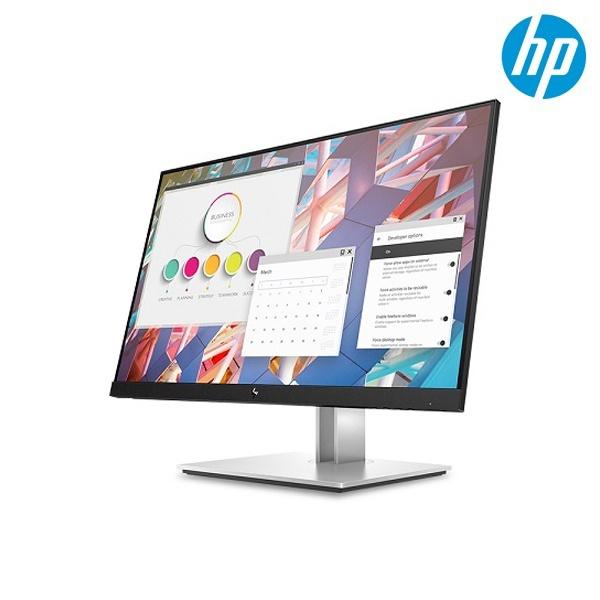 EliteDisplay E24 G4 9VF99AA