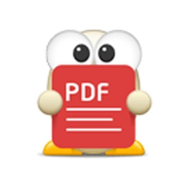 알PDF 2.0 [공공기관용/라이선스/영구사용] [1개~99개 구매시 (1개당 가격)]