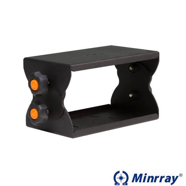[ CM05 ] UV100T 전용 천정 브라켓
