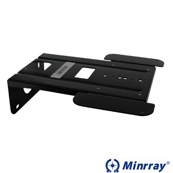 [ WM03 ] UV100T 카메라용 벽면 브라켓