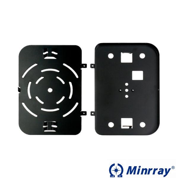 [ CM02 ] UV570 PTZ 카메라용 천정 브라켓