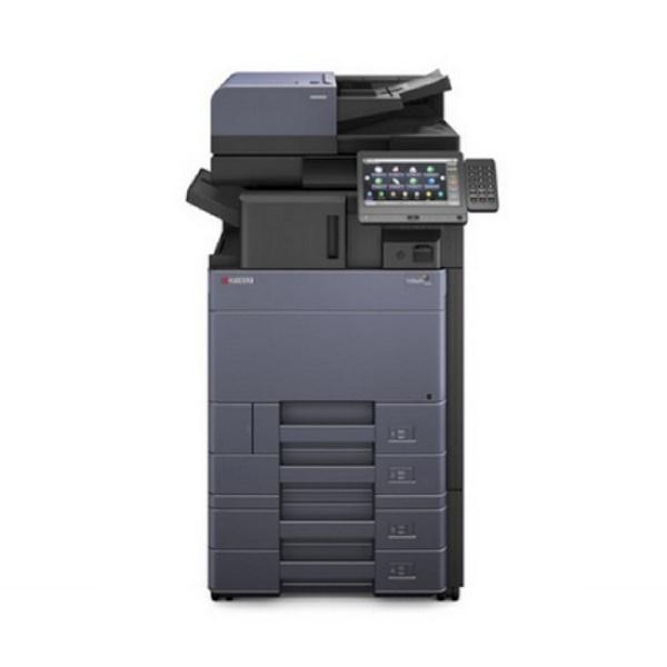 TASKalfa 2553ci A3 컬러 디지털 복합기 (데스크포함/팩스미포함)