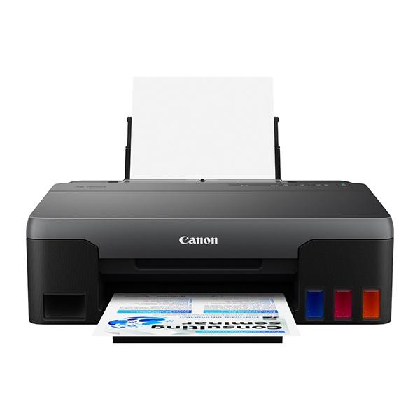 PIXMA G1920 정품무한잉크 프린터 (잉크포함)