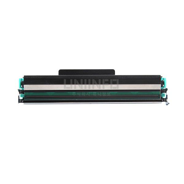 프린터 헤드 TTP/TDP-247 HEAD (203dpi)