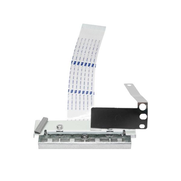 프린터 헤드 SRP-350II HEAD