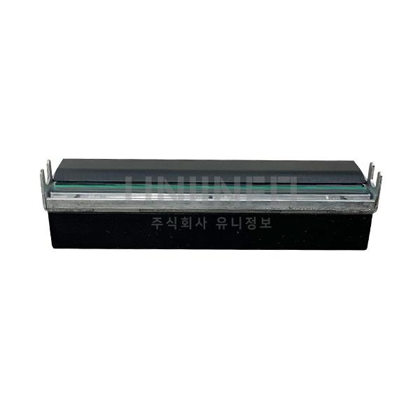 프린터 헤드 SLP-D420 HEAD