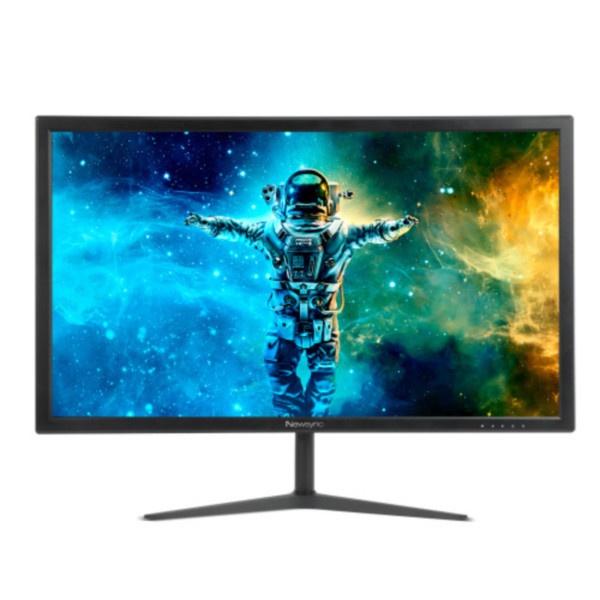 Newsync B27Q75 IPS Adobe RGB [무결점]