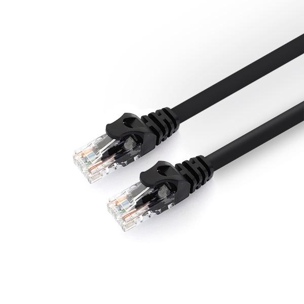 넥스트링크 CAT.6 UTP 옥외용 랜케이블 40M [NEXTLINK-UO640M]