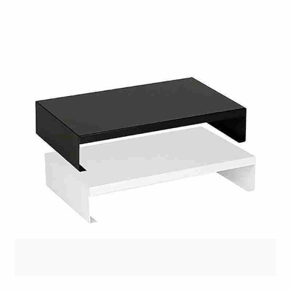 모니터받침대, NM-AM400 [메탈/소] [NM-AM400BK/블랙]