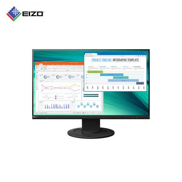 EIZO FlexScan EV2460