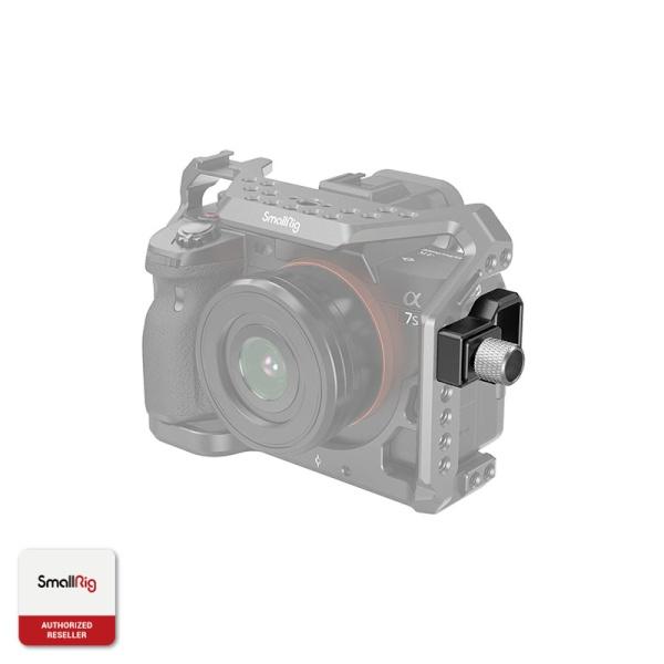 스몰리그 SR3000 [SR2999전용 HDMI 클램프]