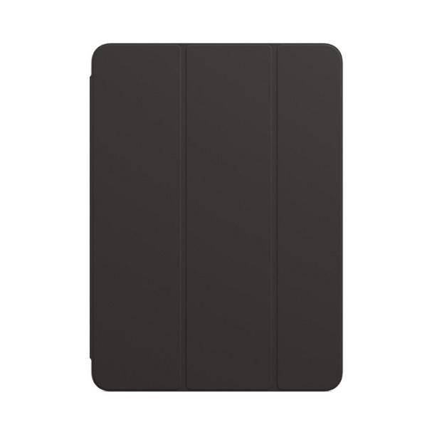iPad Air(4세대)용 Smart Folio - 블랙 [MH0D3FE/A]