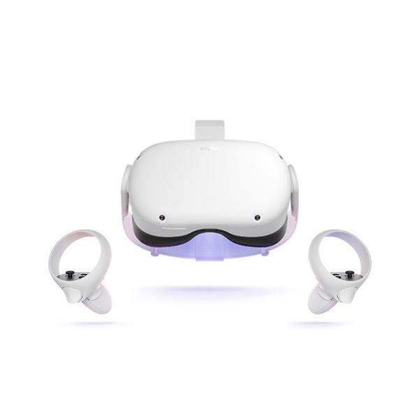 오큘러스 퀘스트2 (256GB)
