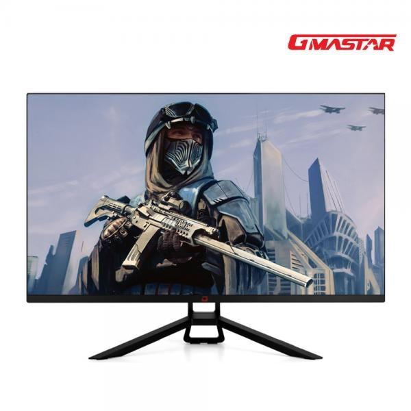 GMASTAR JG321L6771 리얼 240 HDR 게이밍 [무결점]