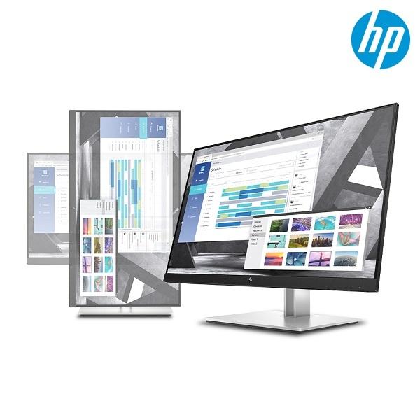EliteDisplay E27q G4 9VG82AA