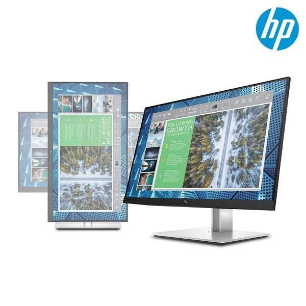 EliteDisplay E24q G4 QHD 9VG12AA