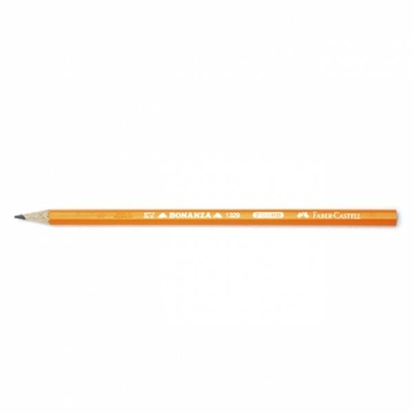 12p 보난자 HB 연필 [GKS9971]