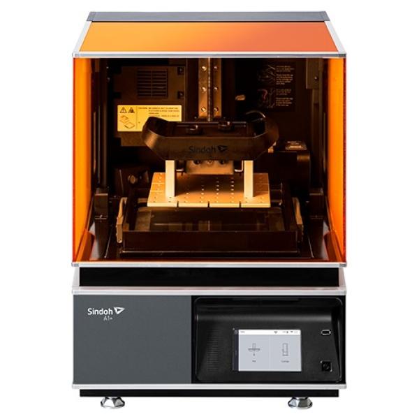 SLA 3D프린터 Sindoh A1+