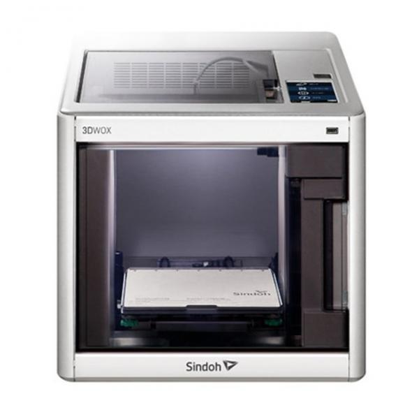 3D프린터 3DWOX DP203
