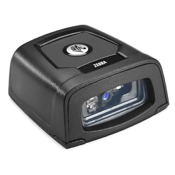 DS-457 HD 2D 고정형 바코드스캐너
