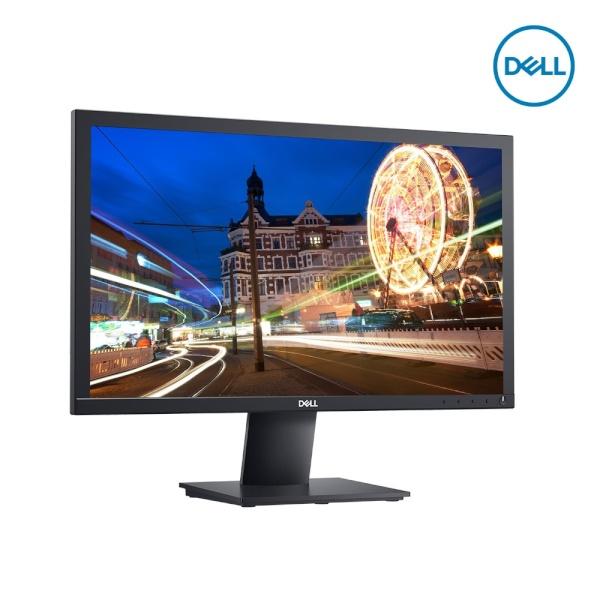 E2221HN FHD 22형