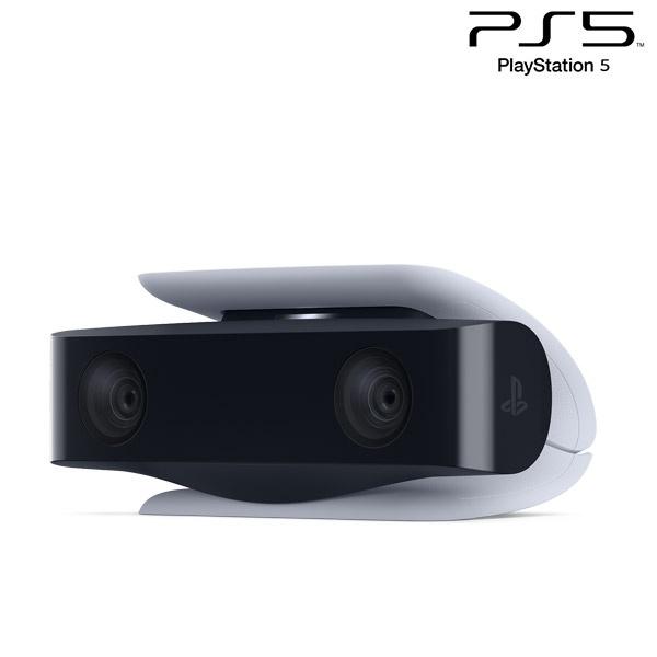 PS5 소니 플레이스테이션 HD 카메라 [소니 정품]