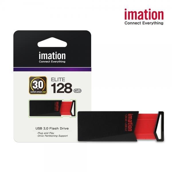 USB, ELITE [3.1 Gen 1/128GB]